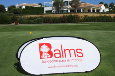 Balms Abogados successfully held the 20th Balms Children Foundation Tournament
